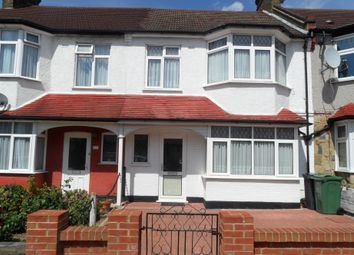 Thumbnail 3 bed town house for sale in Gracefield Gardens, Streatham