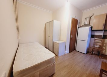 Room to rent in Ickburgh Estate, Upper Clapton Road, London E5