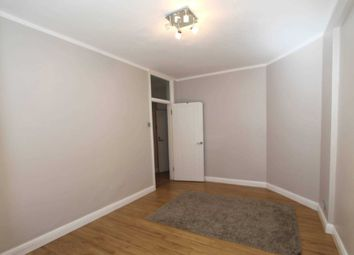 Thumbnail 2 bed flat to rent in Thanet Street, Bloomsbury