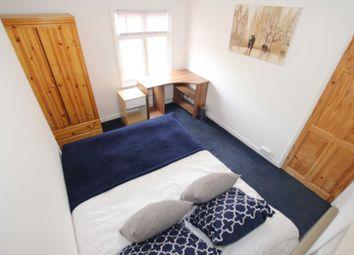 Thumbnail Room to rent in Kings Road, Caversham, Reading