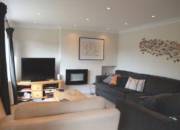 Thumbnail 3 bedroom flat to rent in Boxted Road, Hemel Hempstead