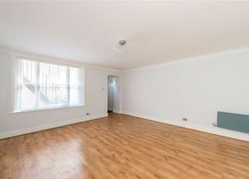 Thumbnail 2 bedroom flat for sale in Colosseum Terrace, Albany Street, London