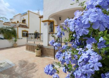 Thumbnail 3 bed villa for sale in Paseo Naranjos & Travesía Naranjos, 10614 Valdastillas, Cáceres, Spain
