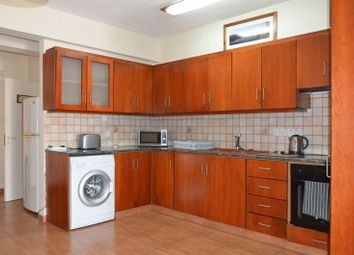 Thumbnail 1 bed apartment for sale in Yianni Ritsou, Ayia Napa, Famagusta