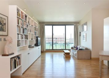Kentish Town Road, London NW1. 3 bed flat for sale