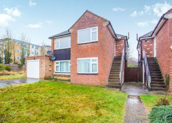 Thumbnail 2 bed flat to rent in Denham Green Lane, Denham, Uxbridge