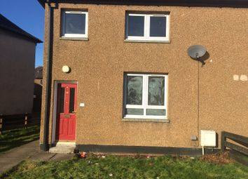 Thumbnail 2 bedroom semi-detached house to rent in Anderson Street (No 68), Kelloholm