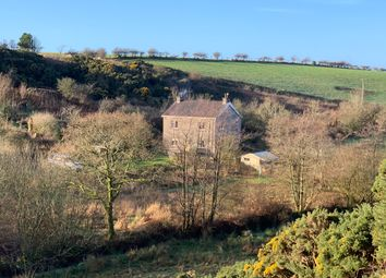 Thumbnail Farm for sale in Corney, Millom