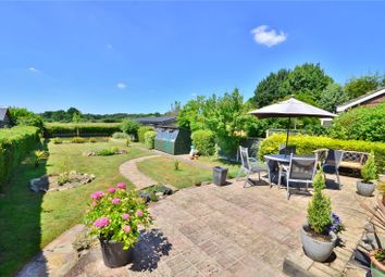 3 bed detached house for sale in Blindley Heath, Surrey RH7