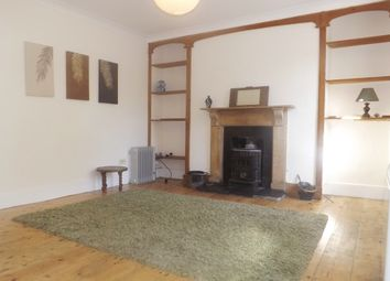 Thumbnail 2 bed cottage to rent in Nangitha Place, Budock Water, Falmouth