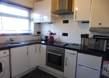 Thumbnail 2 bed property to rent in Hollowfield, Coulby Newham, Middlesbrough