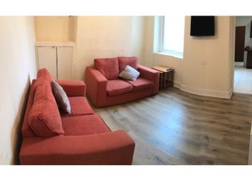 Thumbnail 4 bedroom terraced house to rent in Diana Street, Roath, Cardiff