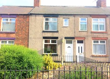 3 bed terraced house to rent in Newton Street, Ferryhill DL17
