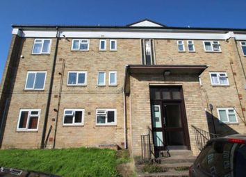 Thumbnail 2 bed flat for sale in Hillary Road, Hemel Hempstead Industrial Estate, Hemel Hempstead