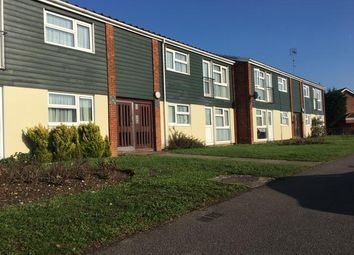 Thumbnail 2 bed flat to rent in Parlaunt Road, Langley