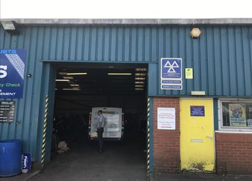 Thumbnail Parking/garage for sale in Stirling Road, Fallin, Stirling
