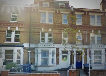 Thumbnail 10 bed town house for sale in The Vale, London