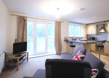 Thumbnail 2 bedroom flat to rent in Halcyon, Selby