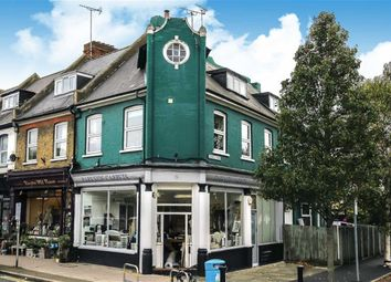 Thumbnail 1 bedroom flat for sale in Glenville Road, Kingston Upon Thames