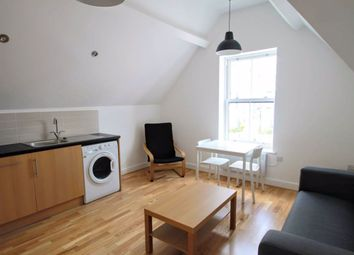 Thumbnail 2 bed flat to rent in Churchill Villas, City Centre, ( 2 Bed )