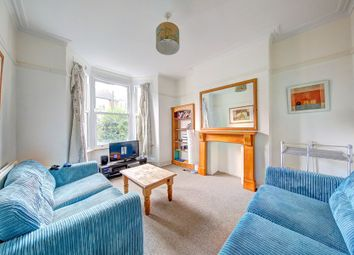 Thumbnail 4 bedroom terraced house to rent in Hydethorpe Road, Balham