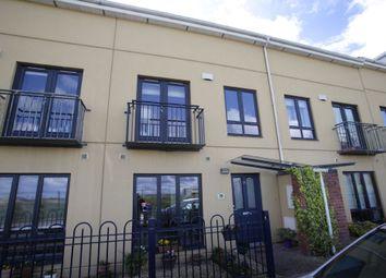 Thumbnail 4 bed terraced house for sale in Boyd House, The Coast, Balydoyle, Dublin, Leinster, Ireland