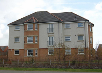 Thumbnail 2 bed flat to rent in Let Agreed Flat G, 1, Fieldfare View, Dunfermline, Fife KY11,