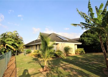 The Palms, Richmond Estate, Priory, St. Ann. 3 bed bungalow