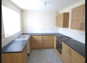 Thumbnail 2 bed terraced house to rent in Benedict Street, Bootle