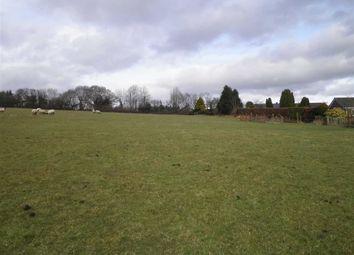 Photo of Lavender Bank, Land West Of Lavender Bank, Bishops Castle SY9