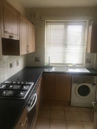 Thumbnail 4 bed detached house to rent in Barley Lane, Ilford