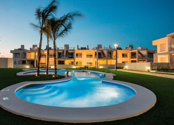 Thumbnail 3 bed apartment for sale in Murcia, Costa Calida, Spain