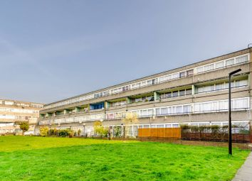 Thumbnail 3 bed flat for sale in Hambledon, Elephant And Castle