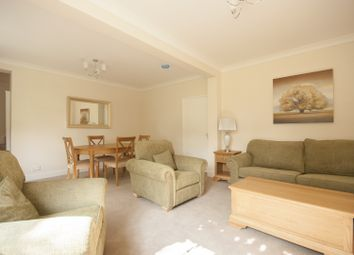 Thumbnail 3 bed flat to rent in Field House Drive, Oxford