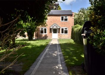 Thumbnail 3 bed detached house to rent in Woodlynch Broad Street, Hartpury, Gloucester