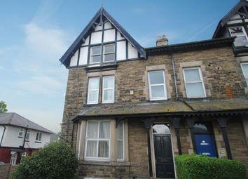 Thumbnail Room to rent in Knaresborough Road, Harrogate, North Yorkshire