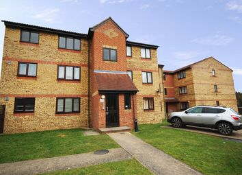 Thumbnail 1 bed flat to rent in Himalayan Way, Watford