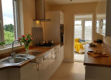Thumbnail 3 bedroom property to rent in Athelstan Road, Southampton