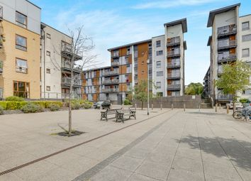 Thumbnail 4 bed maisonette for sale in Commonwealth Drive, Crawley