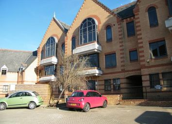 Thumbnail 1 bed flat for sale in Whyteleafe Hill, Warlingham, Surrey