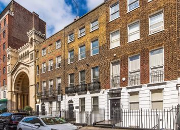 5 bed detached house for sale in Upper Berkeley Street, London W1H