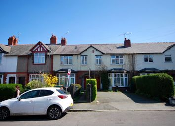 Thumbnail 3 bed property to rent in Grange Road, Chester