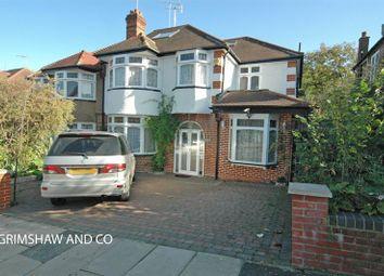 5 bed property for sale in Lynwood Road, Hanger Hill Park Area, Greystoke Park Estate W5