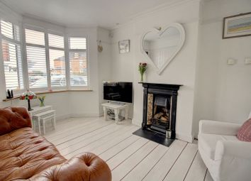 Thumbnail 5 bed semi-detached house for sale in Ramsbury Road, St.Albans
