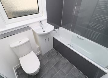 Thumbnail 2 bed semi-detached house to rent in Buttars Loan, Dundee