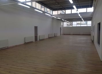 Thumbnail Commercial property to let in Market Square, London