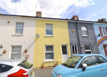 Thumbnail 3 bed terraced house for sale in Brook Street, Polegate, East Sussex