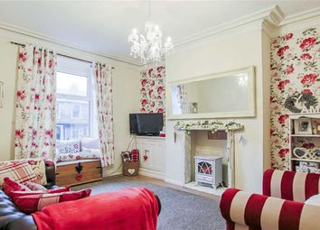 Thumbnail 3 bed terraced house for sale in Manchester Road, Baxenden, Lancashire