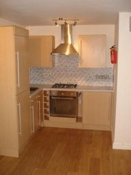 Thumbnail 2 bedroom flat to rent in Park Mews, Londonderry Lane, Smethwick