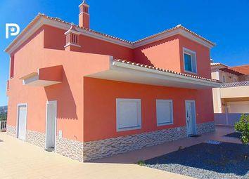 Thumbnail Villa for sale in Loule, Algarve, Portugal